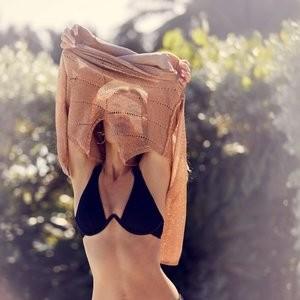 Abbey Clancy Hot – Celeb Nudes