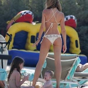 Abbey Clancy Sexy pics – Celeb Nudes