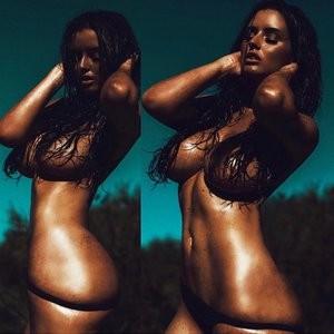 Abigail Ratchford Nude Photos – Celeb Nudes