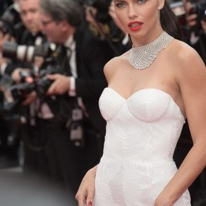 Adriana Lima Is A Classic Hottie (HQ Pictures) – Celeb Nudes