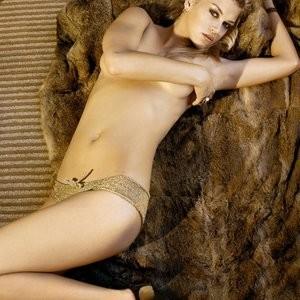 Adrianne Palicki Nude Celeb Pic sexy 004