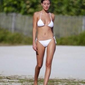 Alejandra Guilmant Hot Pics – Celeb Nudes