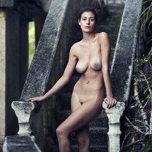 Alejandra Guilmant Naked Photo – Celeb Nudes