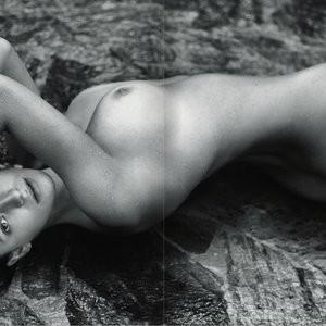 Alejandra Guilmant Naked – Celeb Nudes