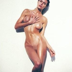 Alejandra Guilmant Nude Photo – Celeb Nudes