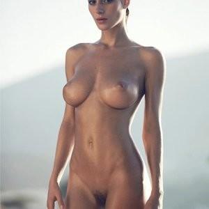 Alejandra Guilmant Nude Photos – Celeb Nudes