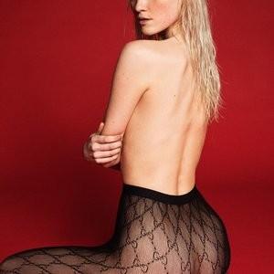 Alexa Reynen Topless – Celeb Nudes