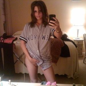 Alexandra Chando LEAKS – Celeb Nudes