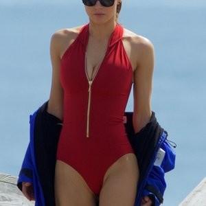 Alexandra Daddario Sexy Photos – Celeb Nudes