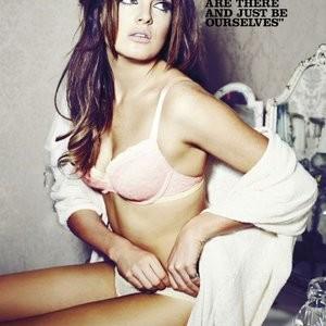 Alexandra Felstead Sexy Photos – Celeb Nudes
