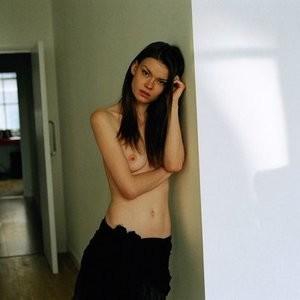 Alexandra Vittek Topless pics – Celeb Nudes
