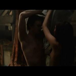 Alicia Vikander Free Nude Celeb sexy 004