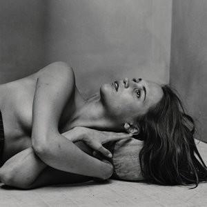 Alicia Vikander nude pics – Celeb Nudes