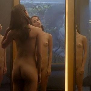 Alicia Vikander nude pics - Celeb Nudes