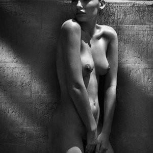 Alyssa Miller Naked Photo – Celeb Nudes
