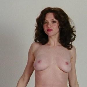 Amanda Seyfried naked pics – Celeb Nudes