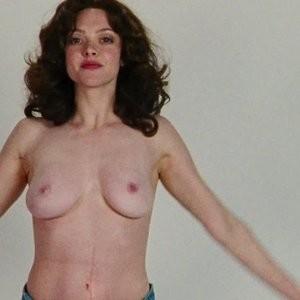 Amanda Seyfried nude pics – Celeb Nudes