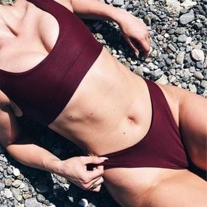 Amanda Winberg Bikini – Celeb Nudes