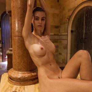 Amberleigh West Naked – Celeb Nudes
