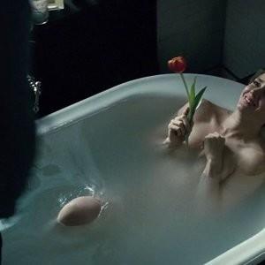 Amy Adams Sexy Nude Pics – Celeb Nudes