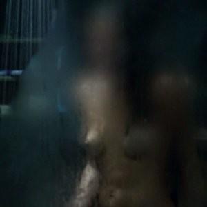 Ana Ayora Nude Photos – Celeb Nudes