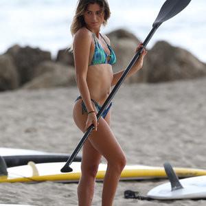 Anastasia Ashley Bikini – Celeb Nudes