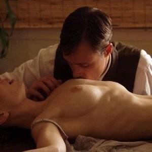 Anastasia Zorin Nude Pics – Celeb Nudes