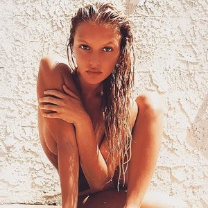 Angeline Appel Topless pic – Celeb Nudes