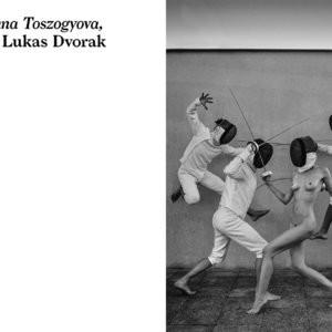 Anna Tószögyová Naked pics – Celeb Nudes