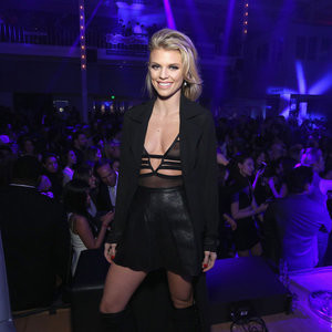 AnnaLynne McCord NipSlip Photo – Celeb Nudes