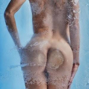 Annette Dytrt Nude – Celeb Nudes