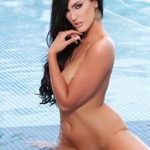 Ashleigh Hannah nude photos – Celeb Nudes