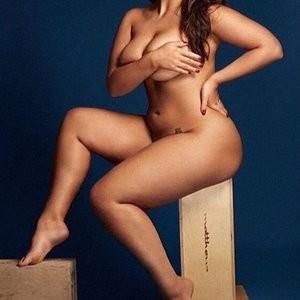 Ashley Graham Nude Photos – Celeb Nudes