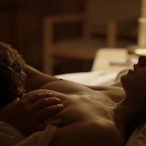 Ashley Greene Naked Photos – Celeb Nudes
