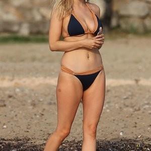 Ashley James Sexy Photos – Celeb Nudes