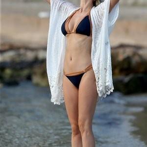 Ashley James Sexy Photos - Celeb Nudes