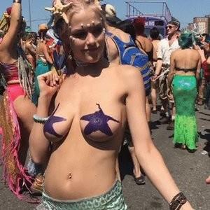 Ashley Smith Sexy Photo – Celeb Nudes