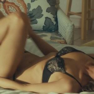 Aubrey Plaza Sexy Photos – Celeb Nudes