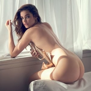 Barbara Palvin Ass Photos – Celeb Nudes
