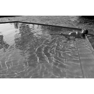 Behati Prinsloo Levine Topless – Celeb Nudes