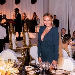 Beyoncé Sexy – Celeb Nudes