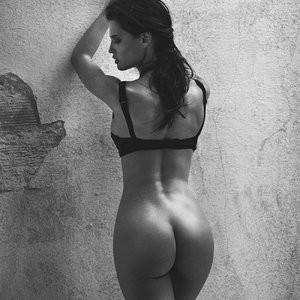 Bianca Balti Nude Photos – Celeb Nudes