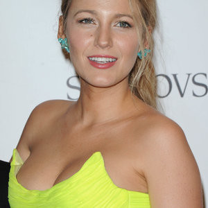 Blake Lively Is Still A Hottie Like No Other – Celeb Nudes