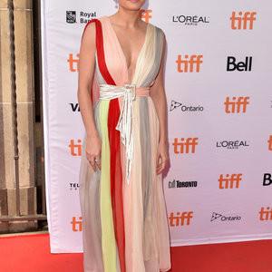 Brie Larson Sexy – Celeb Nudes