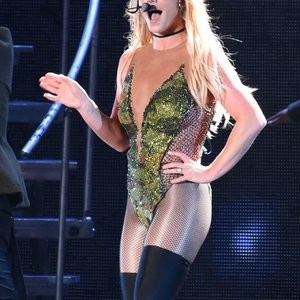 Britney Spears Sexy – Celeb Nudes