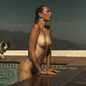 Brooke Sanny Naked – Celeb Nudes