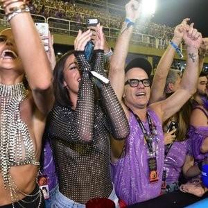Bruna Marquezine, Izabel Goulart, Fernanda Motta Sexy – Celeb Nudes