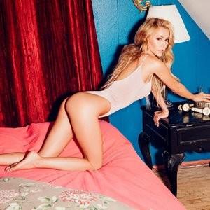 Bryana Holly Sexy Photos – Celeb Nudes