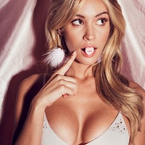 Bryana Holly Sexy Photos – Celeb Nudes