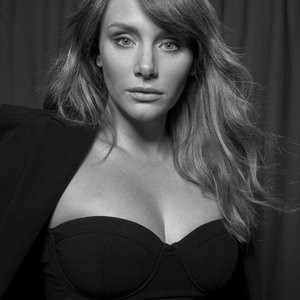 Bryce Dallas Howard Sexy Photos – Celeb Nudes